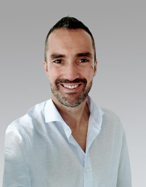 Marc Brachet 3