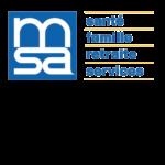 msa-gard